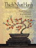 Thich Nhat Hanh - 2015 Engagement Calendar Calendars