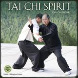 Tai Chi Spirit - 2015 Calendar Calendars