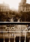 La HavaneIV Reproduction procédé giclée Premium par Barbara Dombrowski