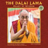 Dalai Lama - 2015 Calendar Calendars