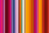 Lichtlinien 891 Premium Giclee Print by Ortwin Klipp