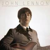 John Lennon - 2015 Calendar Kalendere