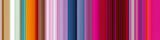 Lichtlinien 898 Premium Giclee Print by Ortwin Klipp