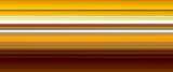 Lichtlinien 468 Premium Giclee Print by Ortwin Klipp