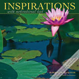 Inspirations - 2015 Mini Calendar Calendars