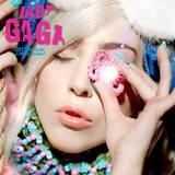 Lady Gaga - 2015 Calendar Calendars