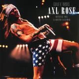 Guns N Roses - 2015 Calendar Calendars