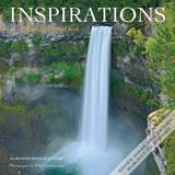Inspirations - 2015 Calendar Calendars