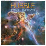 Hubble Space Telescope - 2015 Calendar Calendars