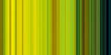 Lichtlinien 38 Premium Giclee Print by Ortwin Klipp
