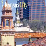 Kansas City - 2015 Calendar Calendars
