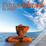 Prince Edward Island - 2015 Calendar Calendars