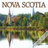 Nova Scotia - 2015 Calendar Calendars