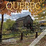Quc - 2015 Mini Calendar Calendars