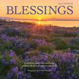 Blessings - 2015 Calendar Calendars
