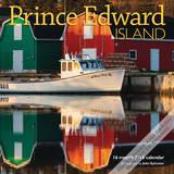 Prince Edward Island - 2015 Mini Calendar Calendars