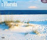 Florida, Wild & Scenic - 2015 Deluxe Calendar Calendars