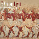 Ancient Egypt - 2015 Calendar Calendars
