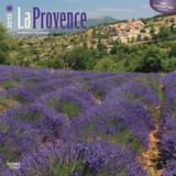 La Provence - 2015 Calendar Calendars