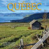 Quc - 2015 Calendar Calendars