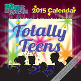 For Better or For Worse - 2015 Calendar Calendars