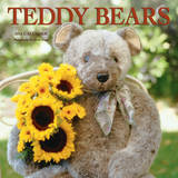 Teddy Bears - 2015 Calendar Calendars