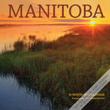 Manitoba - 2015 Calendar Calendars