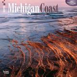 Michigan Coast - 2015 Calendar Calendars