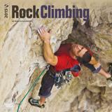 Rock Climbing - 2015 Calendar Calendars