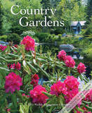 Country Gardens - 2015 Engagement Calendar Calendars