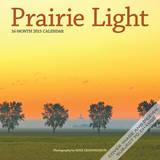 Prairie Light - 2015 Calendar Calendars