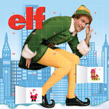 Elf - 2015 Advent Calendar Calendars