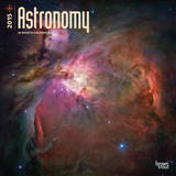 Astronomy - 2015 Calendar Calendars