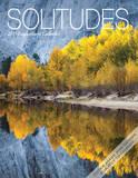 Solitudes - 2015 Engagement Calendar Calendars
