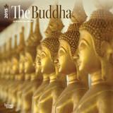 The Buddha - 2015 Calendar Calendars