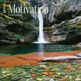 Motivation - 2015 Calendar Calendars