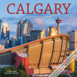 Calgary - 2015 Calendar Calendars