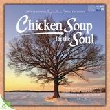 Chicken Soup for the Soul - 2015 Calendar Calendars