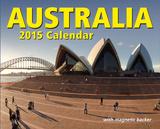 Australia - 2015 Mini Day-to-Day Calendar Calendars
