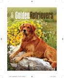 Golden Retrievers - 2015 Engagement Calendar Calendars