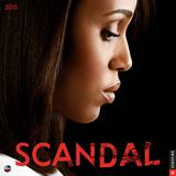 Scandal - 2015 Calendar Calendars