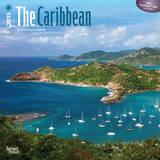 The Caribbean - 2015 Calendar Calendars