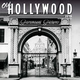 Old Hollywood - 2015 Calendar Calendars