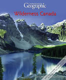 Canadian Geographic - 2015 Engagement Calendar Calendars