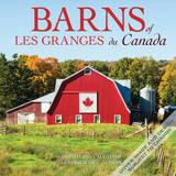Barns of Canada - 2015 Calendar Calendars