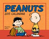 Peanuts - 2015 Mini Day-to-Day Calendar Calendars