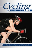 Cycling Daily Log - 2015 Calendar Calendars