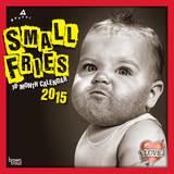 Small Fries - 2015 Calendar Calendars