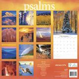Psalms - 2015 Calendar Calendars