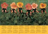 Anne Geddes - 2014-15 16-Month Poster Calendar Calendars